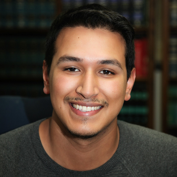 Joel Renteria